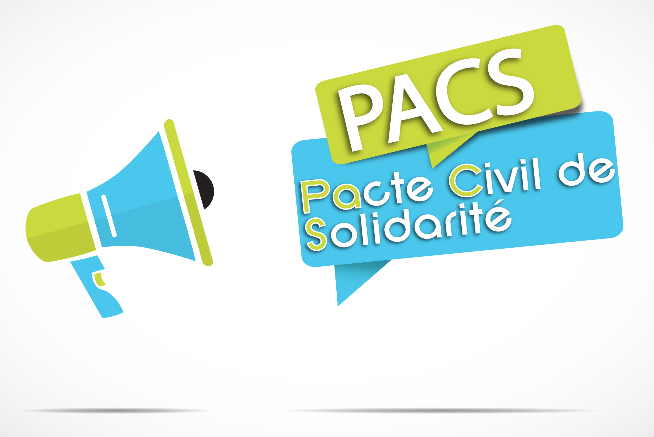 Le Pacs Concarneau Ville D Art Et D Histoire