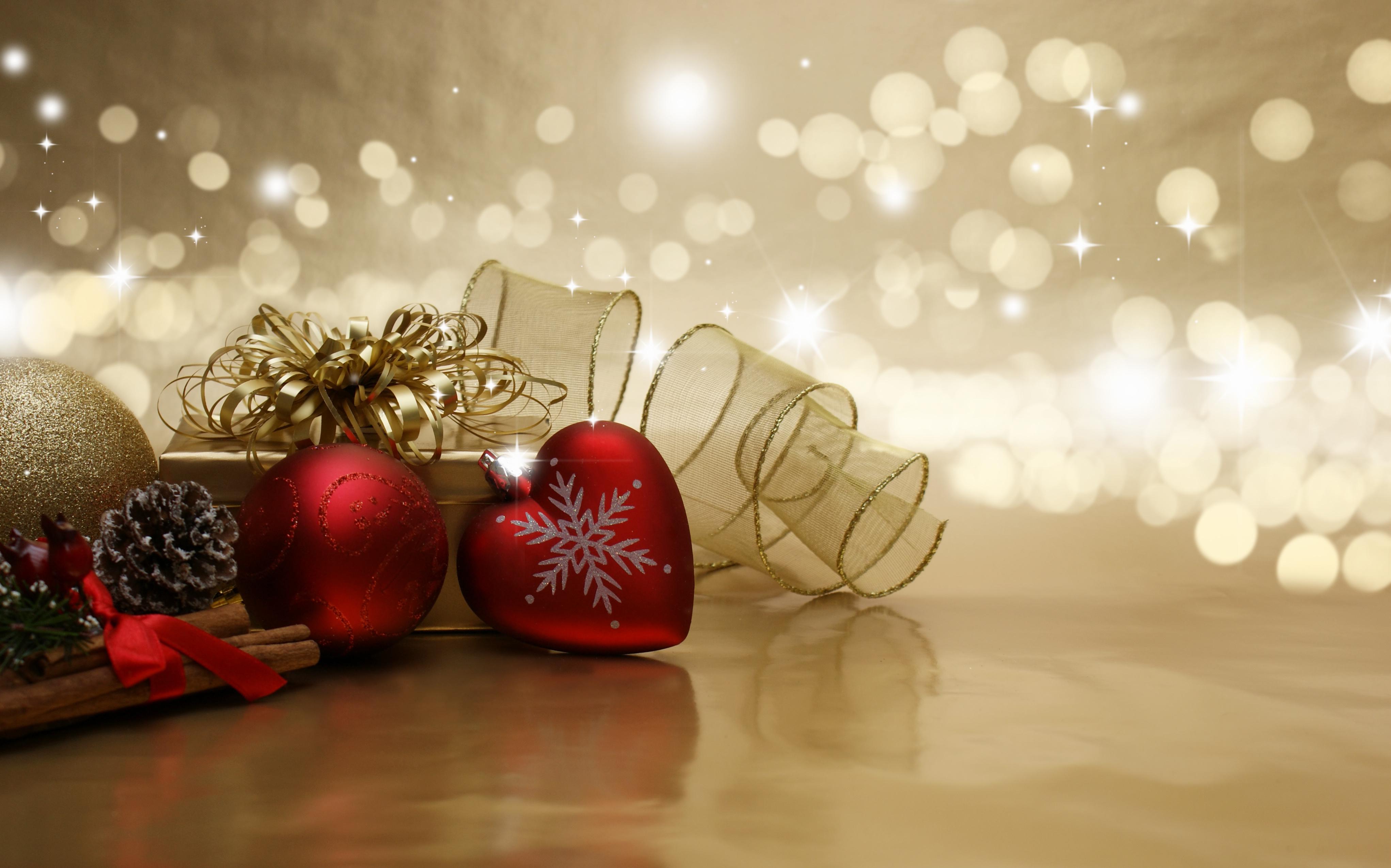 Joyeux Noel Histoire Des Arts.Joyeux Noel Concarneau Ville D Art Et D Histoire