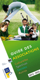 Guide des associations de Concarneau